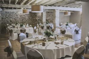 Mariage vers Avignon (Vaucluse)